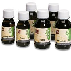 OLIO VEG NEEM 50ML - Antica Farmacia Del Lago