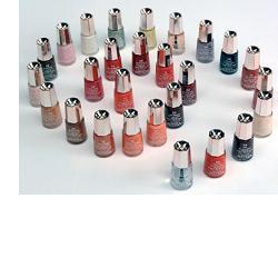 Mavala Minicolor Smalto Colore 41 Minute Quick Finish 5ml - Zfarmacia