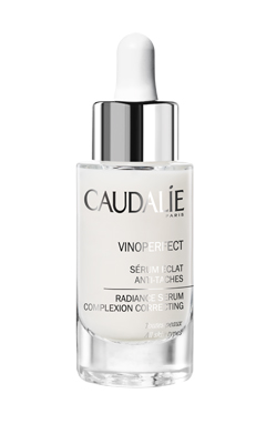 CAUDALIE VINOPERFECT ANTIMACCHIA - Farmastar.it