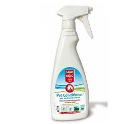 PET CASA CLEAN PET CONDITIONER ESTERNI 500 ML - Farmapage.it