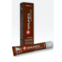 BRUNEX URTO CREMA 30 ML - Farmastar.it