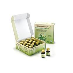 MICROFLORANA F DIRECT 10 20 FLACONCINI - La farmacia digitale