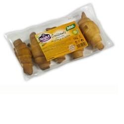 No Glut Croissants Senza Glutine 175 g