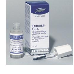MAVALA DOUBLE CILS 10ML - Farmacia 33