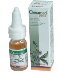 CHERAMED EMOL UN/PIEDE 15ML - Farmastar.it