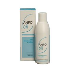 ANFO OIL 200ML - Farmacia Giotti