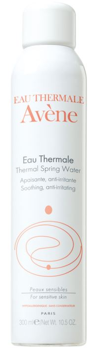 EAU THERMALE AVENE SPRAY 300 ML - Farmajoy
