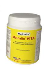 Melcalin Vita Integratore 320 g