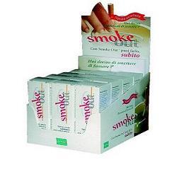 SMOKE OUT SPRAY ORALE ANTIFUMO 25 ML - Farmastop