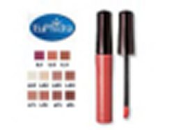 EUPHIDRA CARE&SHINE MAT LM4-904048030