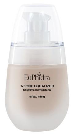 EUPHIDRA SKIN PR T ZONE CHI 30 - FARMAPRIME