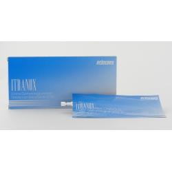 ITRANOX CREMA 30 ML - SUBITOINFARMA