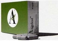 ANGELCOL 36 CAPSULE - Farmacia 33