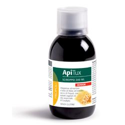LDF APITUX JUNIOR   200 ML - Iltuobenessereonline.it