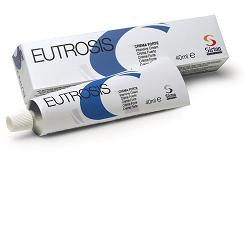 EUTROSIS CREMA FORTE 40ML-904259138