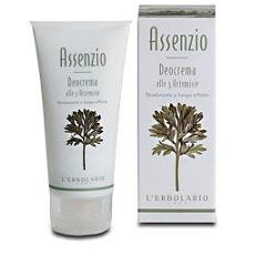 DEOCREMA TRE ARTEMISIE ASSEN50 - Farmacia Massaro