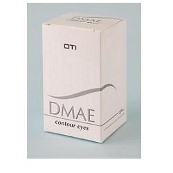 DMAE CONTOUR EYES CREMA 30ML - Farmaseller