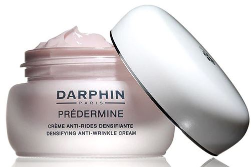 DARPHIN PREDERMINE DENSIFYING ANTI-WRINKLE CREAM 50 ML - FARMAEMPORIO