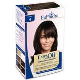 EUPHIDRA EXCOL 8 BIO CHI - Farmafamily.it