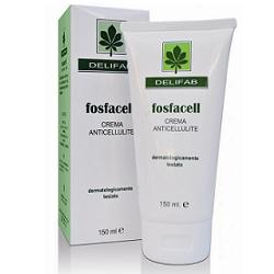 DELIFAB FOSFACELL 150ML - Farmaunclick.it