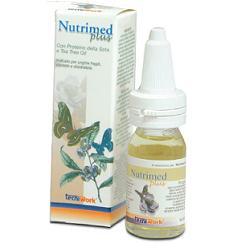 NUTRIMED PLUS NUTR/RIV 15ML - Parafarmacia la Fattoria della Salute S.n.c. di Delfini Dott.ssa Giulia e Marra Dott.ssa Michela