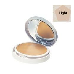 HELIOCARE 50 CIPRIA OILFREE LIGHT - Farmaseller