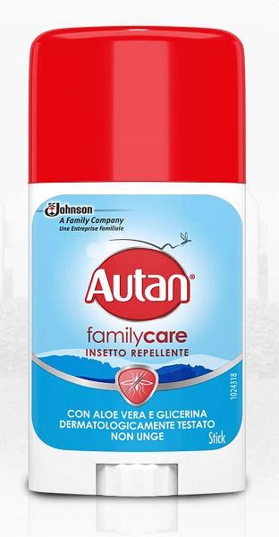AUTAN FAMILY CARE STICK 50ML-904723816