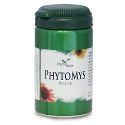 PHYTOMYS 60 CAPSULE