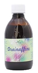 DRAINAFFINE 300 ML