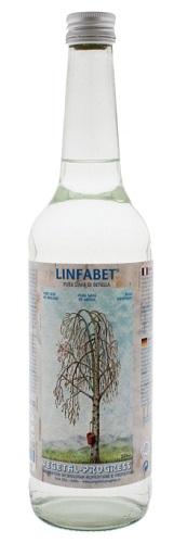 LINFABET LINFA BETULLA BIO 700 ML - Farmajoy