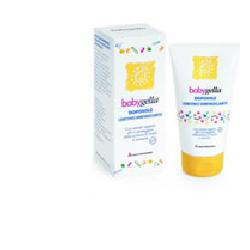 BABYGELLA DOPOSOLE LENITIVA 150ML - Speedyfarma.it