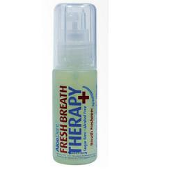 ALOEDENT FRESH BREATH THERAPY SPRAY ALITO FRESCO 30 ML - Zfarmacia
