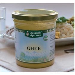 Ghee Bio Burro Chiarificato 480 g - latuafarmaciaonline.it