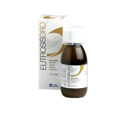 EUTROSIS ORO COLLUTORIO 120 ML - Farmaci.me