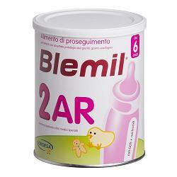 BLEMIL 2 AR 400 G - La tua farmacia online