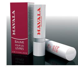 MAVALA BAUME LEVRES 4,5G - Farmabros.it