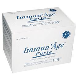 Named spa Immun Age Forte 60 bustine - Farmaciacarpediem.it