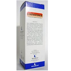 LINFAVENIX CR 100ML - Farmapass