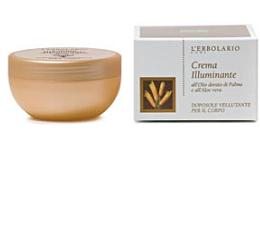 CREMA ILLUMINANTE DOPOSOLE VELLUTANTE CORPO 200 ML - Farmaconvenienza.it