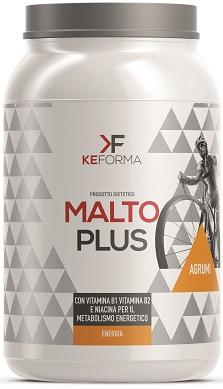 MALTOPLUS 1000 G AGRUMI - Farmacia Massaro