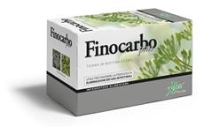 FINOCARBO PLUS TISANA 20 BUSTINE 2 G - Sempredisponibile.it