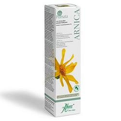 BIOPOMATA ARNICA 50 ML - La farmacia digitale