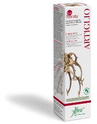 BIOPOMATA ARTIGLIO DIAVOLO 50ML - La farmacia digitale