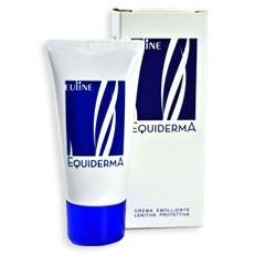 EULINE EQUIDERMA CREMA CORPO 50 ML - Farmaseller