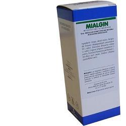 MIALGIN GOCCE 50 ML - Turbofarma.it