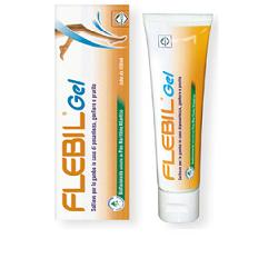 FLEBIL GEL 100 ML - Farmastar.it