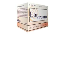 ETA CREAM A/AGE 50ML - Farmaseller