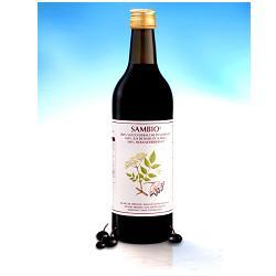 Sambio Succo 750 Ml