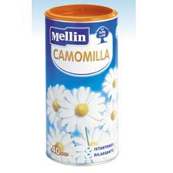 MELLIN CAMOMILLA GRANULARE 350 G - Spacefarma.it