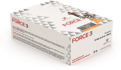 FORCE 3 25 ML - Farmapage.it